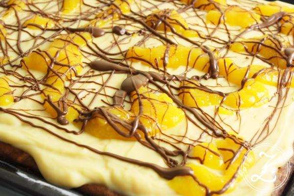 Eierlikör-Pfirsich-Begawelle by Zuckergewitter