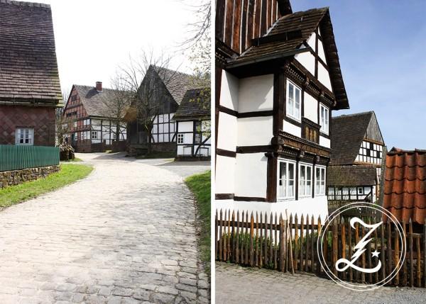 Freilichtmuseum5 by Zuckergewitter