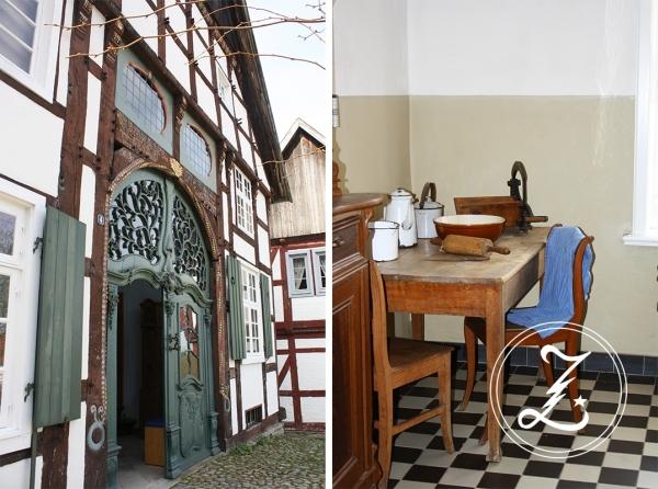 Freilichtmuseum7 by Zuckergewitter