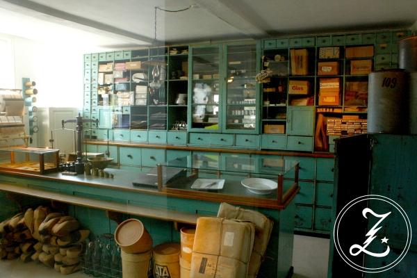 Freilichtmuseum11 by Zuckergewitter