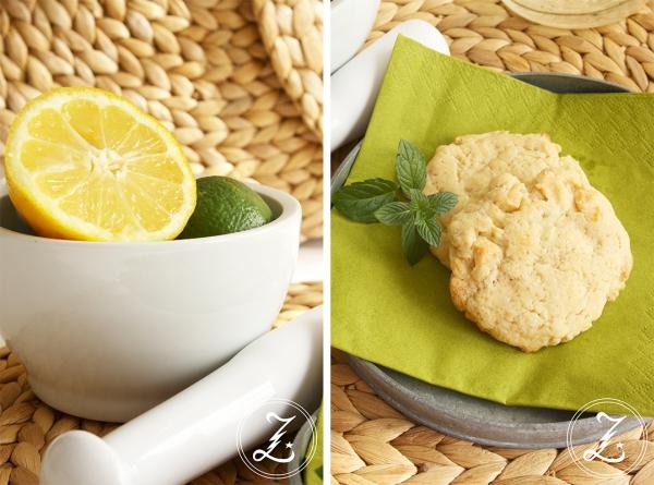 Hello Fresh Cookies by Zuckergewitter