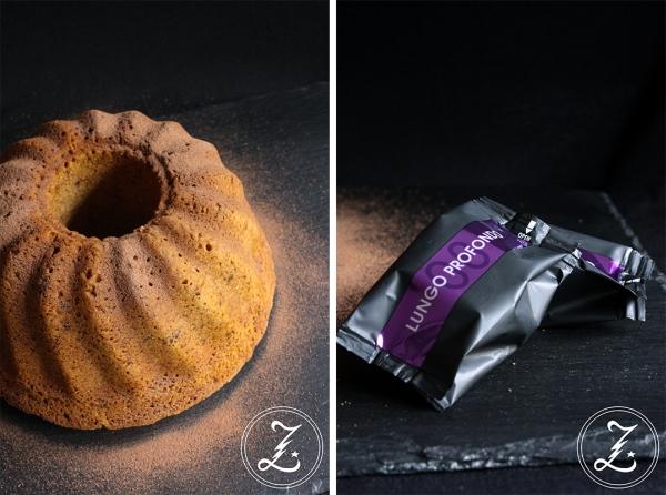 Schoko-Kaffee-Nuss-Gugelhupf | Zuckergewitter.de