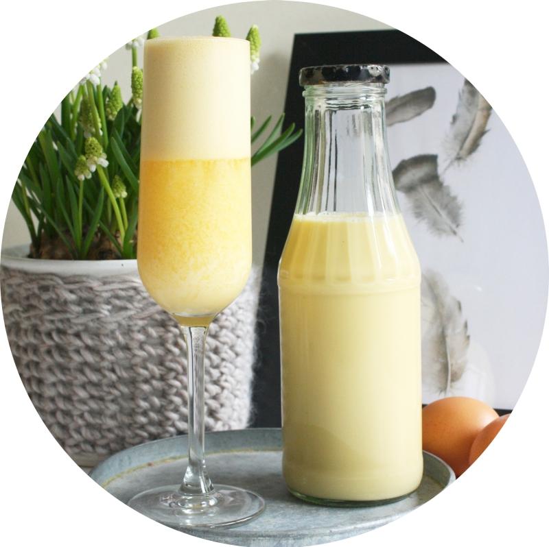 Getränke & Smoothies | Zuckergewitter